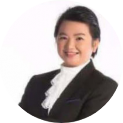Ms. Look Soo Mooi is a lawyer by profession and is the sole proprietor of SM Look
