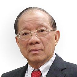 Tan Sri Tan Koon Swan