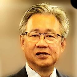Dato' Hoh Hee Lee