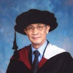 Professor Dr. Paul Cheng Chai Liou is a professor adjunct to University Tun Razak since 2011. He is an approved company auditor, chartered accountant, tax consultant, and New Testament scholar. He is the founder and currently the senior partner of Cheng
